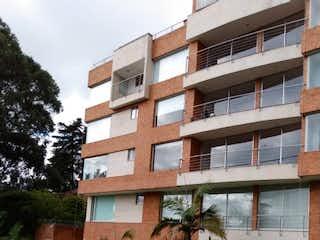 Apartamento en venta en Colinas de Suba
