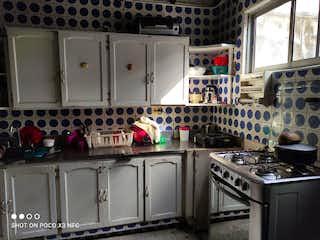 Casa en Venta CALASANZ