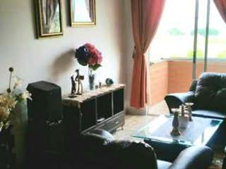 Apartamento en venta de 89,70m2 en Belén  Rosales