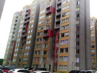Apartamento en venta en Valladolid de 46m² con Bbq...