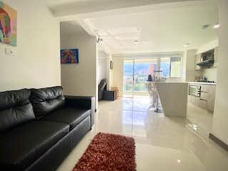 Apartamento en venta en Suramérica, 65m²