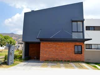 Casa en Venta en Privada Santa Anita Tlajomulco de Zúñiga