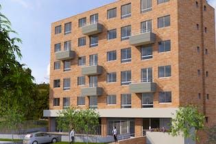 Alcores del Río, Apartamentos en venta en Casco Urbano Guarne de 1-3 hab.