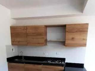Apartamento en venta de 36m2 en Bello, Antioquia
