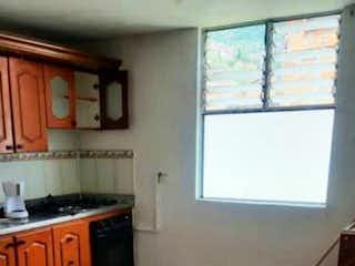 Apartamento en venta en Barrio Buenos Aires de 60m²