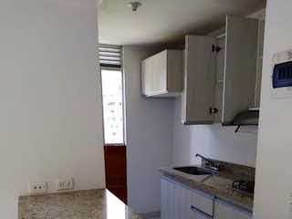 Venta Apartamento Calazans Medellin P.19  C.3912731