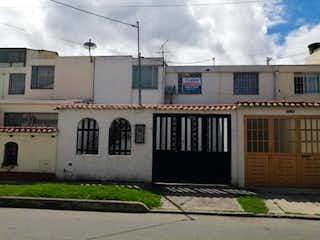Casa En Venta En Bogota Villa Del Prado