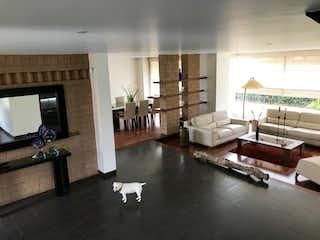 Casa en venta en La Balsa, 400mt de tres niveles