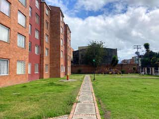 Apartamento Alcalá Bogotá