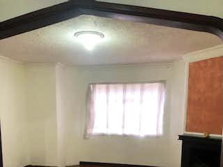 Casa en venta en Bosque Calderón, 257mt de dos niveles