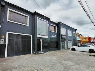 Venta Casa Comercial San Luis - 3913131