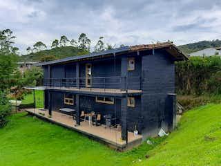 Casa en Venta RIONEGRO