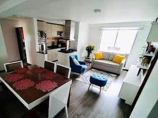 Apartamento en Venta MODELIA
