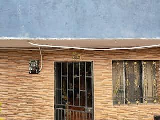 Casa en Venta BUENOS AIRES
