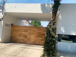 Casa en venta en Las águilas 269m² con Zonas húmedas...