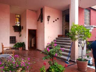 Casa en Venta en Bosque Residencial del Sur Xochimilco