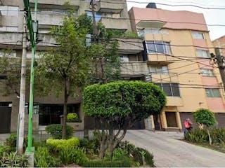 Departamento en venta en San Simón Ticumac 113m²