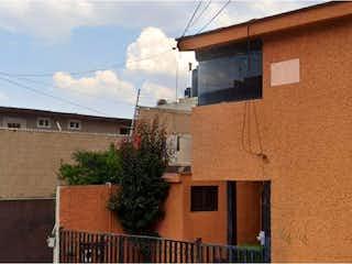 Casa en Venta en Lomas Verdes 5a Sección Naucalpan de Juárez