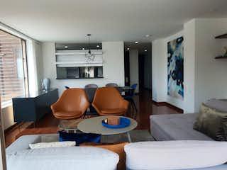 105628 - Hermoso Apartamento en Salitre