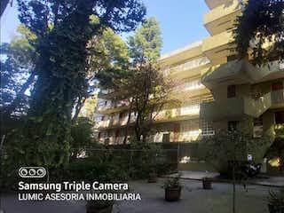 Vive Centrico y en muy Bonita zona,  AICM 🛩 CTO, VIADUCTO, FRAY.