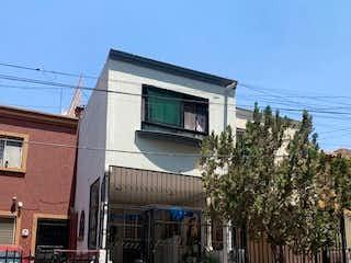 Casa en Arcos de Zapopan, 3 Recamaras