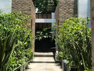 TOWN HOUSES EN LA DEL VALLE