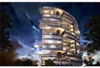 PENT HOUSE SUPER MODERNO EDIFICO !! HERMOSO