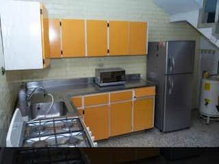 Casa en venta en Fátima de 4 alcobas