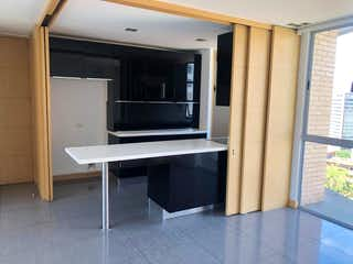 Apartamento en Venta Lalínde, Poblado