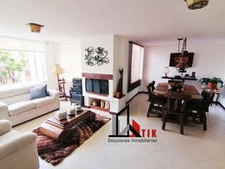 Apartamento en venta en La Campiña con Jardín...