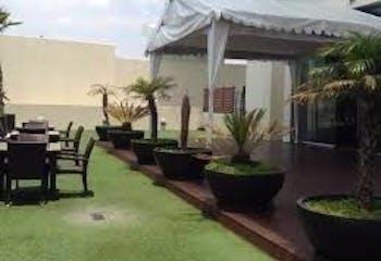 GARDEN HOUSE 204 DE JARDIN!  ESPECTACULAR PRECIO!!
