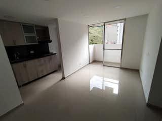 Apartamento en venta en Santa Ana, 53m² con Piscina...