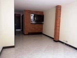 Casa en venta en Camino Verde, 108m² con Piscina...
