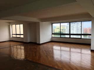 Penthouse, Apartamento en venta en San Antonio de 5 habitaciones