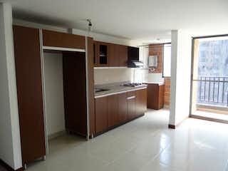 Apartamento en venta en Rodeo Alto de 3 hab. con Piscina...