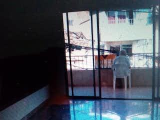 Casa en venta en Provenza, 122m² con Balcón...