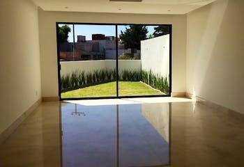 Casa en venta en Lomas De Tecamachalco con 550 mt2.