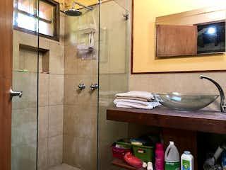 Finca Santa Elena, Casa en venta en El Plan de 4 alcobas