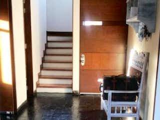 ¡Hermosa Casa en venta! Exclusivo Condominio Campestre Autopista Norte
