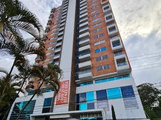 Apartamento en venta en Salvatorianos 65m² con Gimnasio...