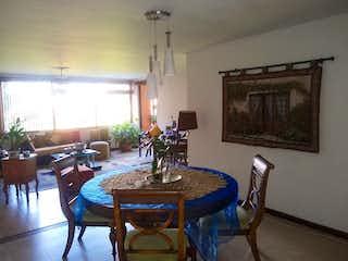 Apartamento en venta en Santa María De Los ángeles de 4 habitaciones