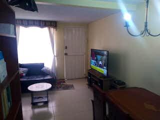 Casa En Venta En Bogota Nueva Castilla