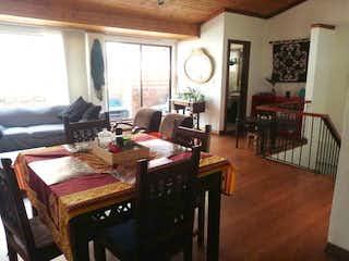 Apartamento en venta en Prado Veraniego, 140mt duplex