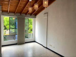 Apartamento en venta en Mesa de 3 habitaciones