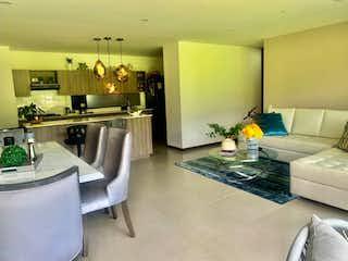 Apartamento en venta en Envigado, La Pradera - Las Brujas