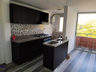 Apartamento en venta en Machado Copacabana Antioquia