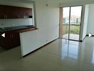 Apartamento en venta en La Candelaria de 3 hab. con Piscina...