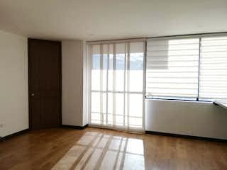 Apartamento En Venta En Bogota Villa Alsacia