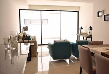 Colonia del Valle. Departamento 2- 3  habitaciones. Agradable. Ubicación.