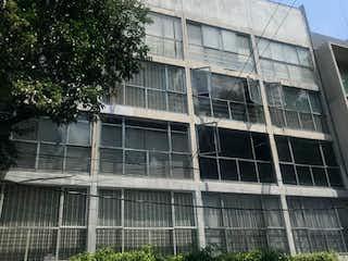 Departamento en venta en Del Valle, 51m²
